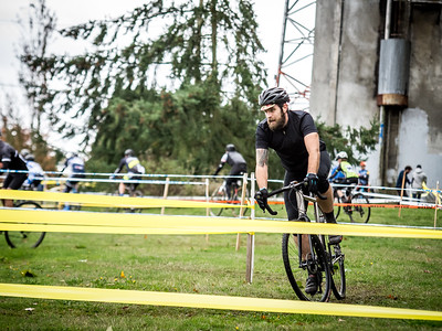 Junkyard Cross 2016. Photo: Scott Robarts