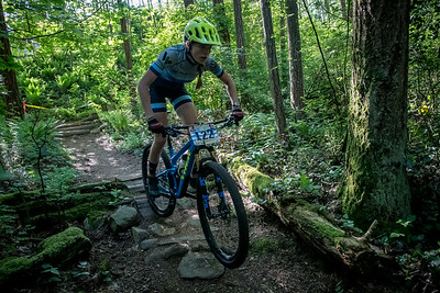 Junkyard Dog XC 2019. Photo by Scott Robarts