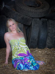 Junkyard Group Shoot-8