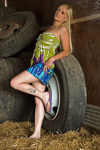 Junkyard Group Shoot-5