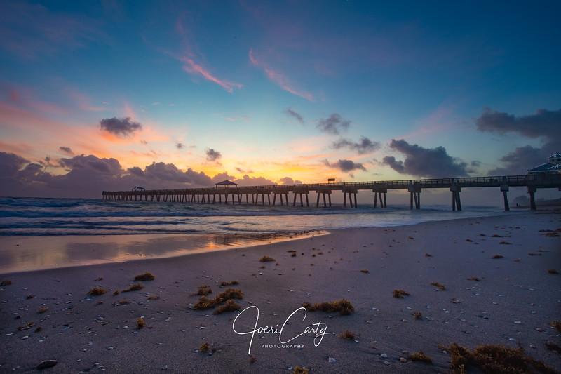 Sunrise Juno Pier.jpg