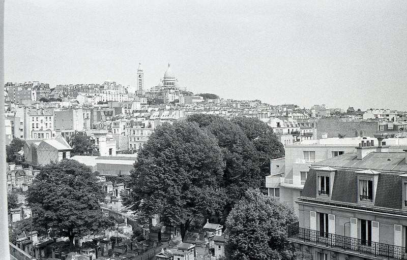 paris0138