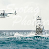 Zamboati & Ocean Helicopters - Panoramic