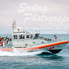 U.S. Coast Guard - RB-M