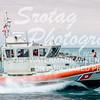 U.S. Coast Guard - RB-M