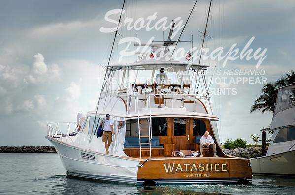 Watashee