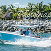 Bahamas 41
