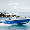 Blue-Tide