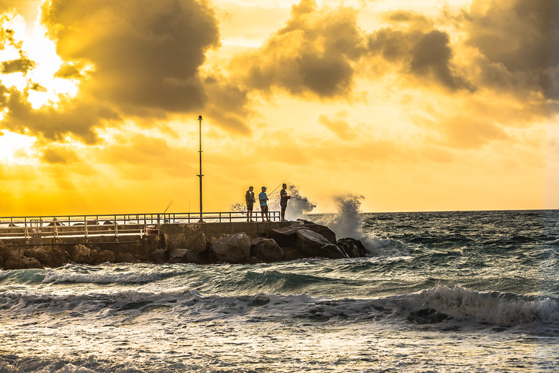 Jupiter Inlet 04_2018 (3 of 5).jpg