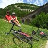 Jura Tour Day Seven