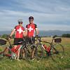 Jura Tour Day Eight