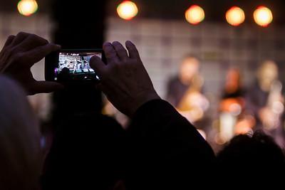 10052015__jazz combo, Open Shopping_Foto_Bruno Ropelato-10