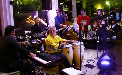 08052015__il campanario, jam session, jurere jazz_Foto_Bruno Ropelato-6