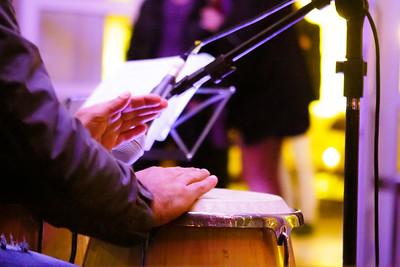 08052015__il campanario, jam session, jurere jazz_Foto_Bruno Ropelato