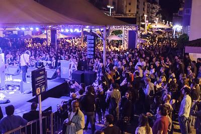 09052015__público blues etilicos_Foto_Bruno Ropelato-3