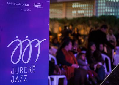 10052015__jazz combo, Open Shopping_Foto_Bruno Ropelato-11