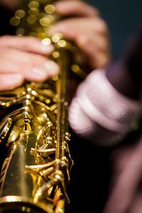 10052015__jazz combo, Open Shopping_Foto_Bruno Ropelato-8
