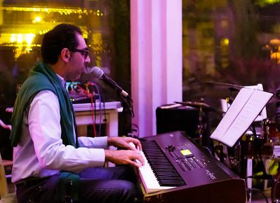 08052015__il campanario, jam session, jurere jazz_Foto_Bruno Ropelato-2
