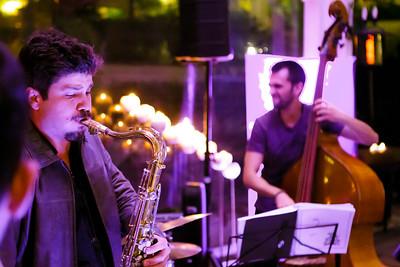 07052015__il campanario, jam session, jurere jazz_Foto_Bruno Ropelato-28