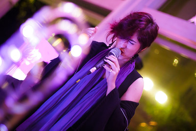 08052015__il campanario, jam session, jurere jazz_Foto_Bruno Ropelato-3