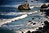 Lost Coast 05-22-09