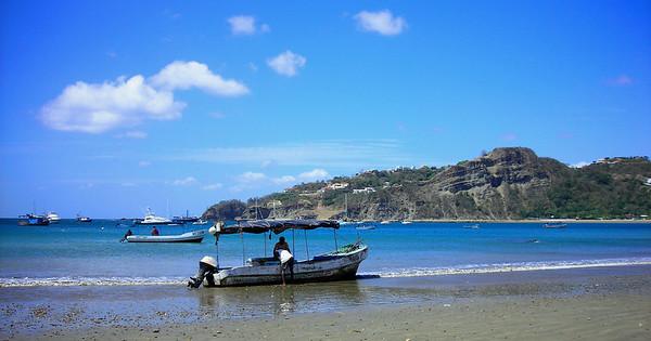 10_Costa_Rico