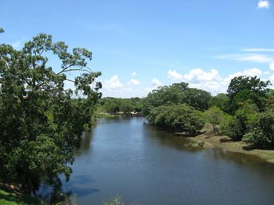 7_2_Belize