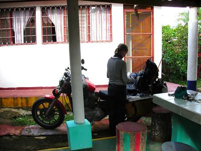 9_2_Nicaragua