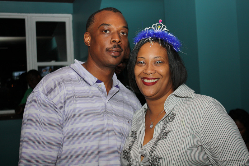 BJuicy Birthday Celebration at Roses Dream 093