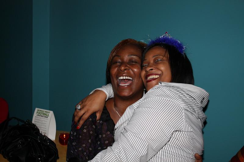 BJuicy Birthday Celebration at Roses Dream 087