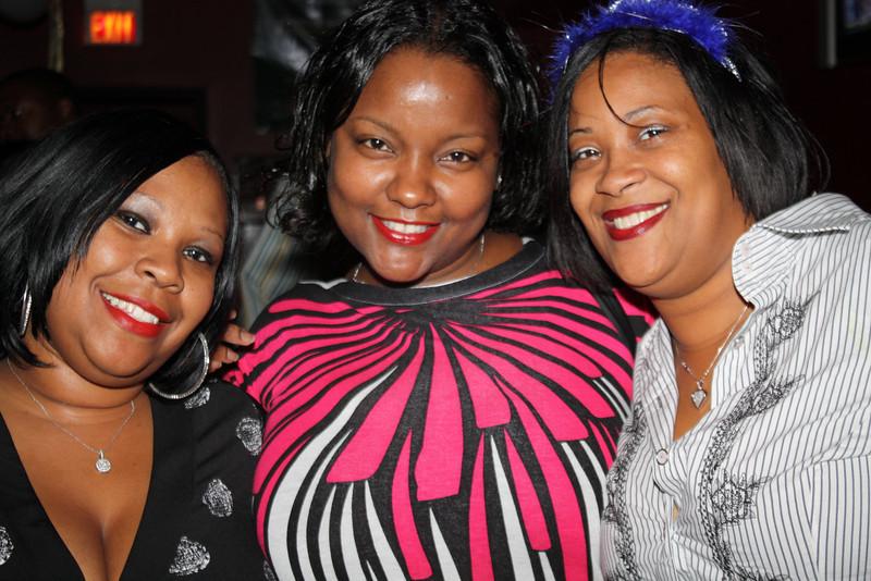 BJuicy Birthday Celebration at Roses Dream 071