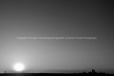 015-sunset-ankeny-29mar21-12x08-008-400-bw-0214