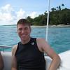 Tahiti Cruise 67