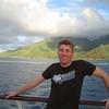Tahiti Cruise 202