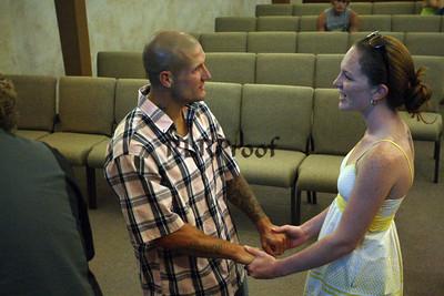Alexa & Jake Hardin Wedding July 7, 2012 (27)