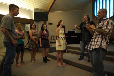 Alexa & Jake Hardin Wedding July 7, 2012 (15)