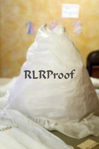 Alexa & Jake Hardin Wedding July 7, 2012 (88)