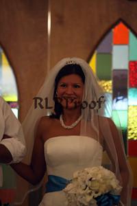 Joshua and Connie Keith Wedding May 7 2011 845b