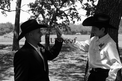 Joshua and Connie Keith Wedding May 7 2011 351bw