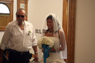 Joshua and Connie Keith Wedding May 7 2011 799b