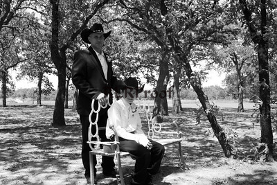 Joshua and Connie Keith Wedding May 7 2011 308bw