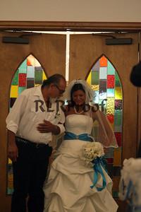 Joshua and Connie Keith Wedding May 7 2011 837b