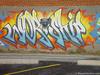 hckWalls2002 (1)