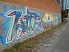 hckWalls2002 (8)