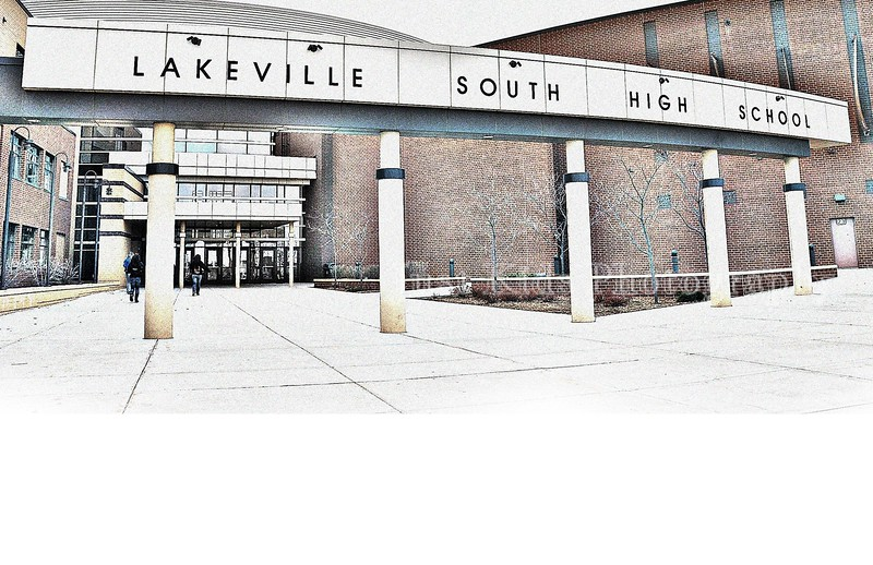 LakevilleSouth