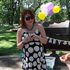 Baby Shower for Archer Lovgren