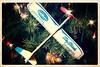 Jan 1, 2013<br /> Toy airplane