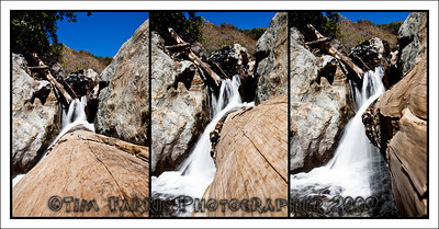 Waterfall Log_wm_rs