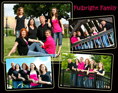 Fulbrighteditlowres
