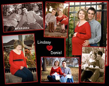 Lindsay 1 Opt 3